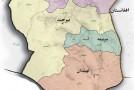 افتتاح اولین رصدگاه ملی ایران