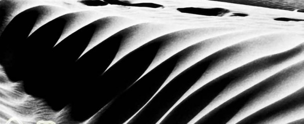تور نوروزی روستای مصر – طبیعت گردی ، رصدی