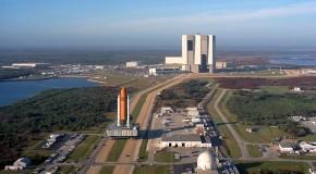 آیا واقعا برنامه های فضایی به صرفه هستند؟