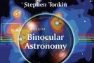 """دانلود کتاب """" ستاره شناسی با دوربین های دوچشمی """""""