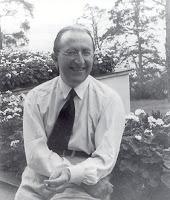 اریک مندلسُن